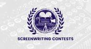 2017-screencraft-contest-genre-1170x630