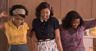 hiddenfigures-1200x646